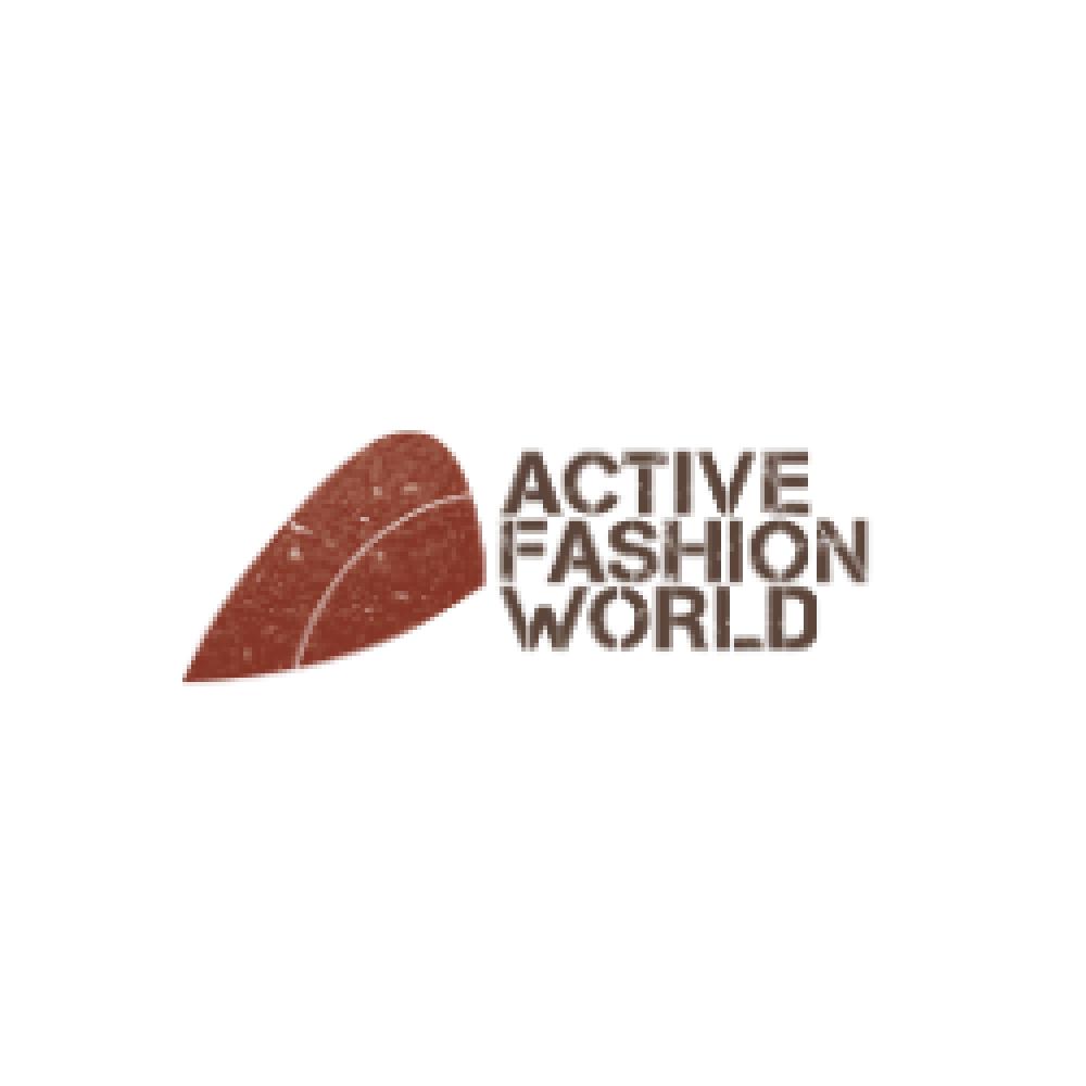 Active Fashion World