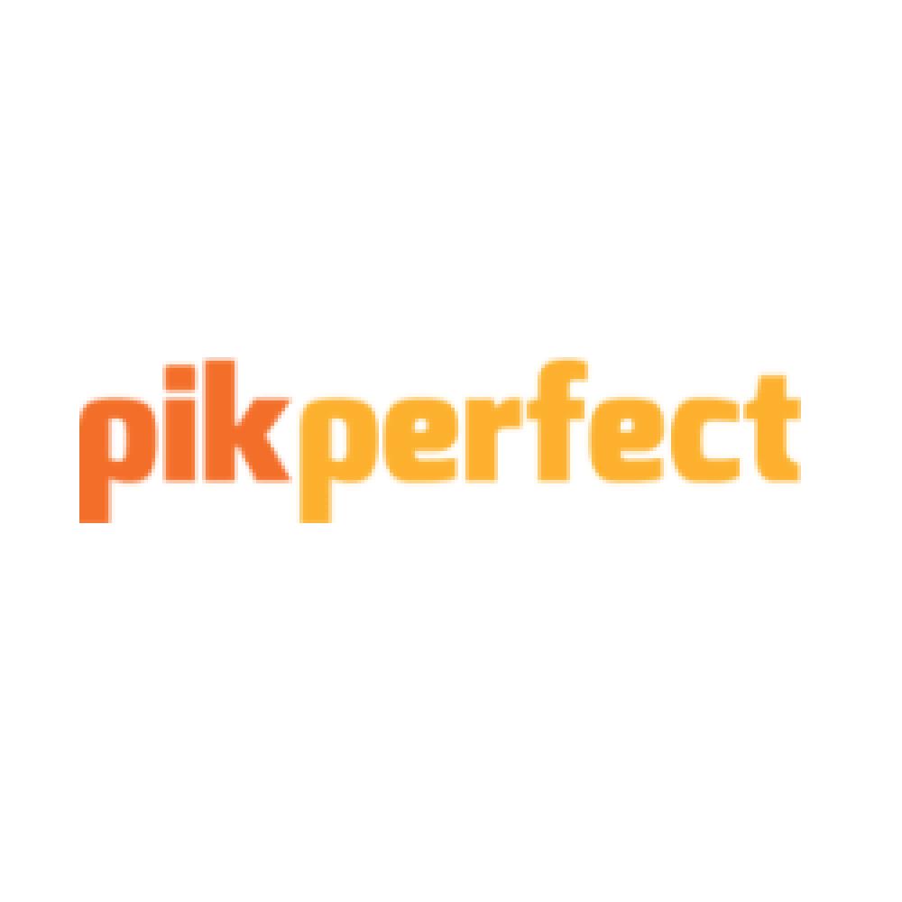 pik-perfect-ag-coupon-codes