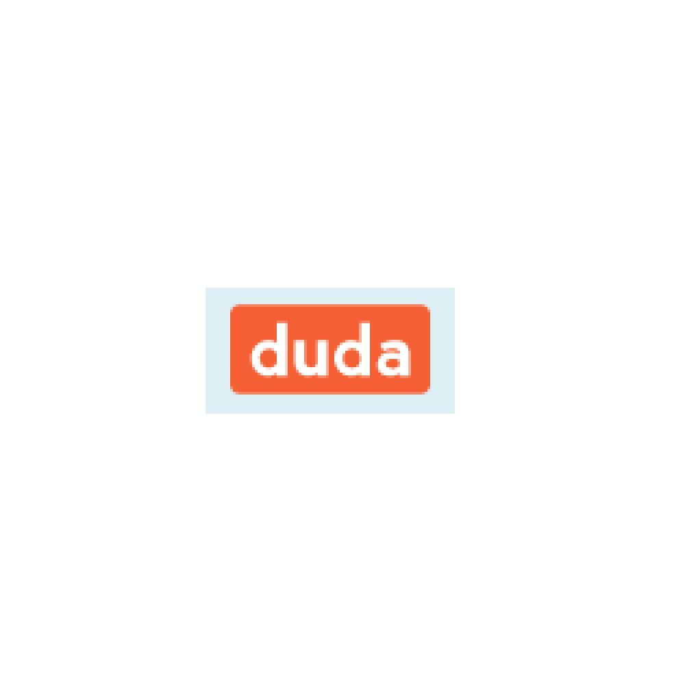 duda-coupon-codes