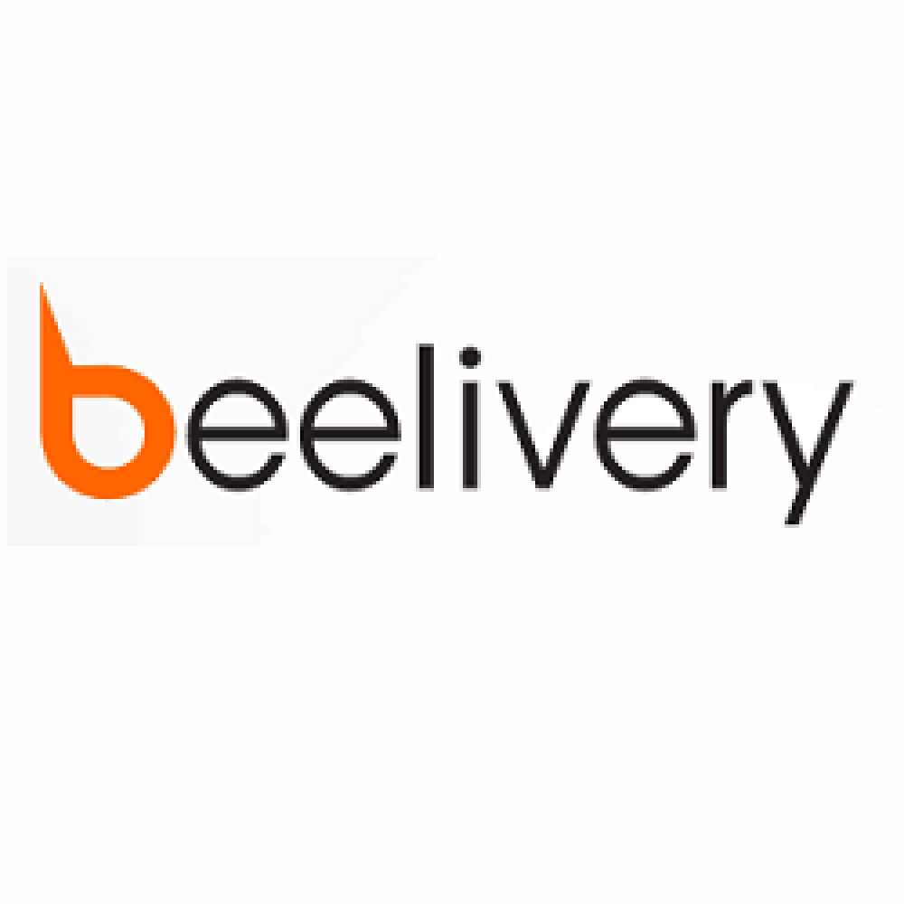beelivery-coupon-codes