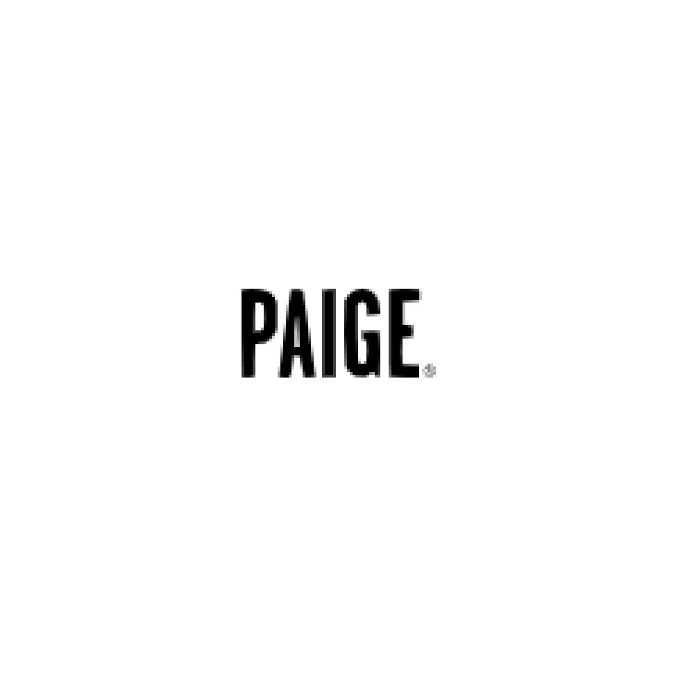 paige-coupon-codes