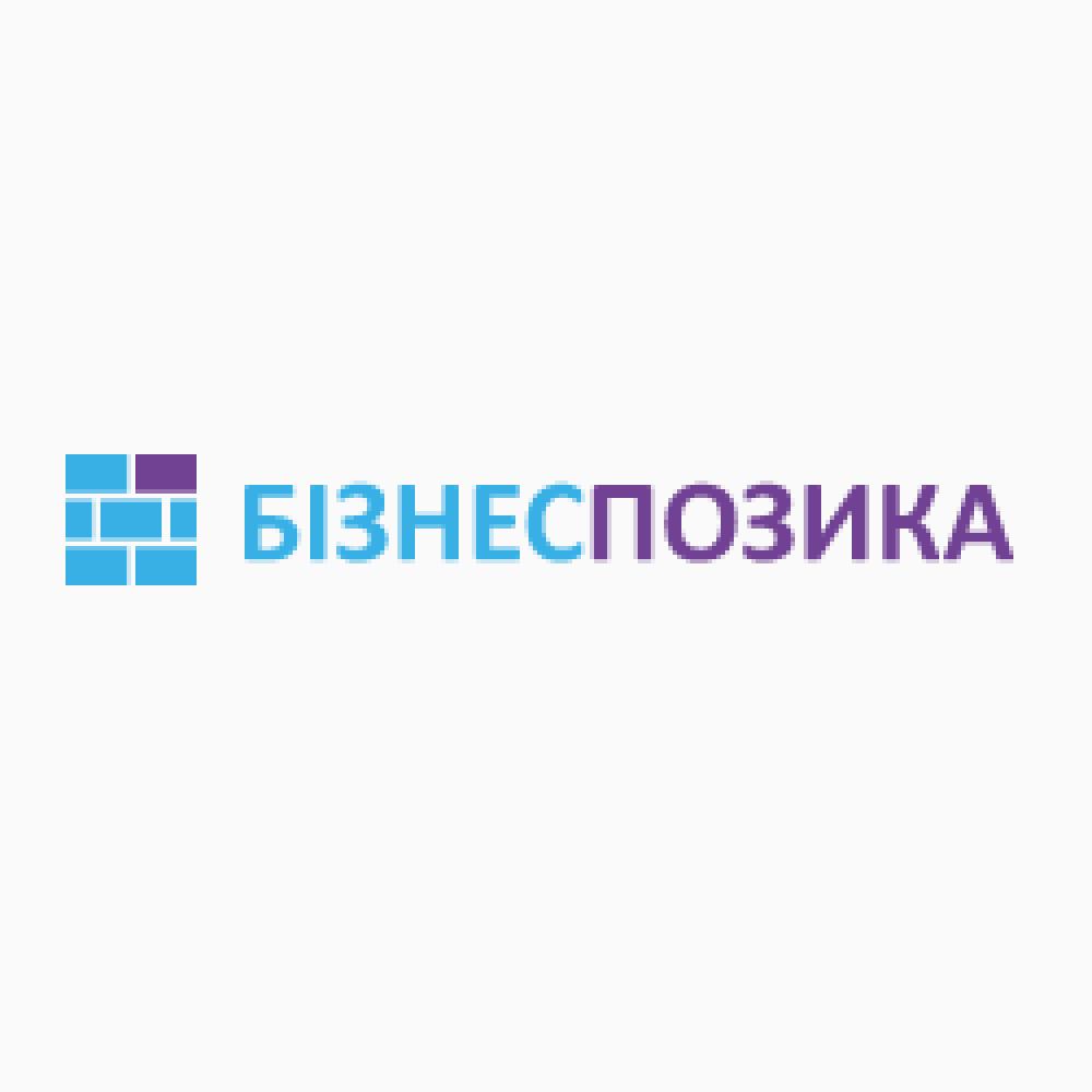 bizpozyka-coupon-codes