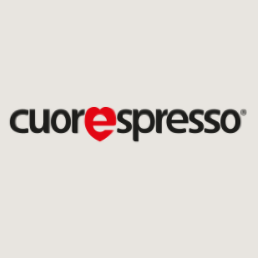 cuorespresso-coupon-codes