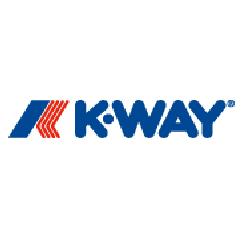 kway-coupon-codes