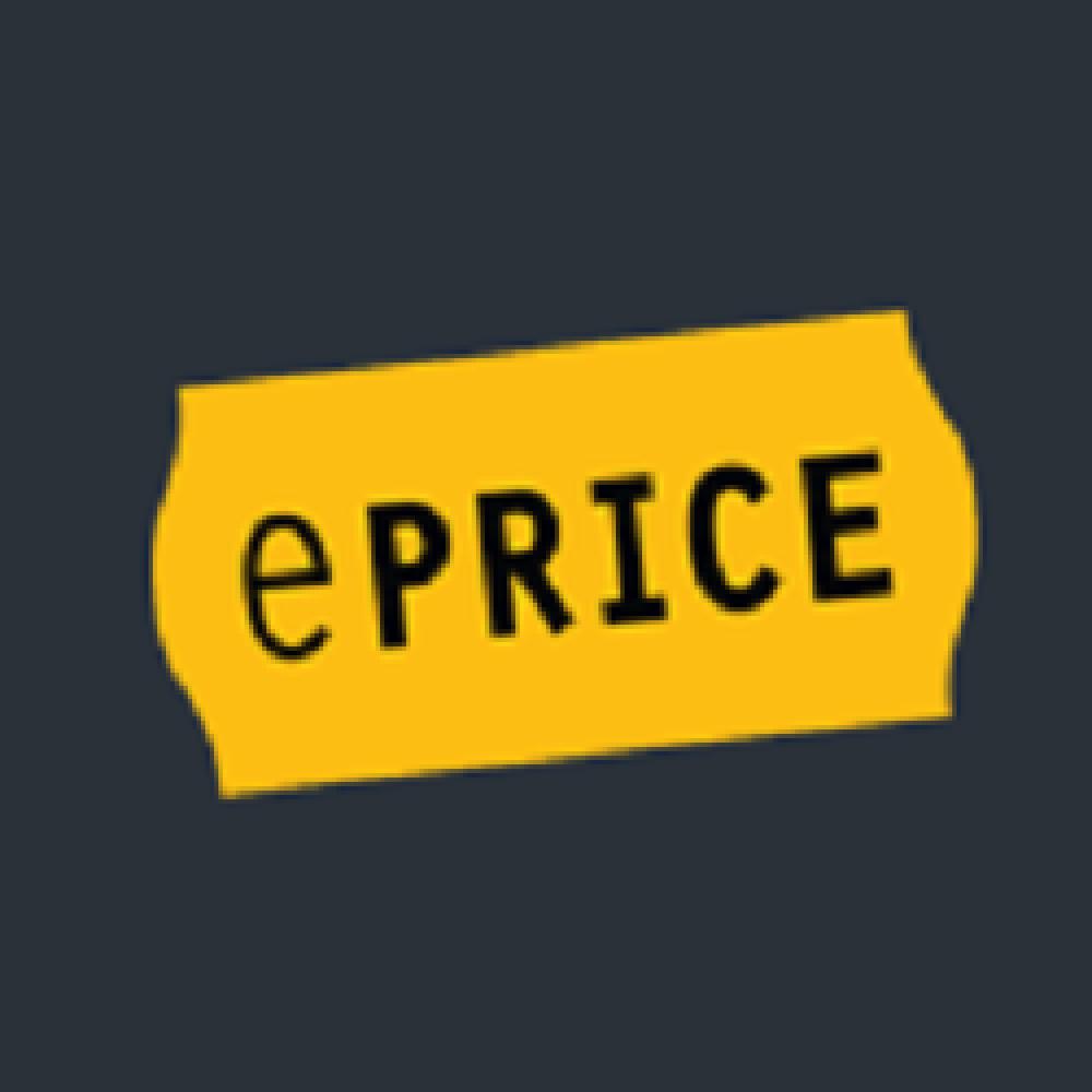 eprice-coupon-codes