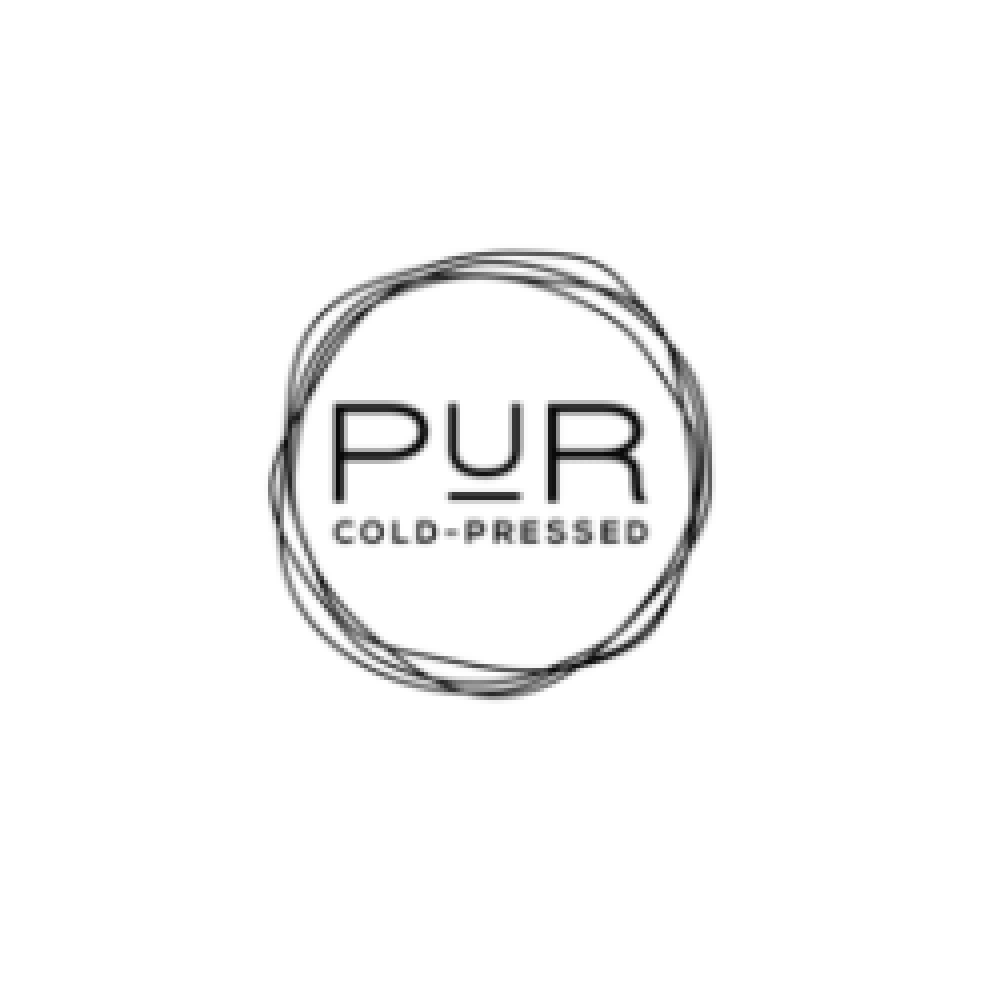 pur-cold-pressed-juice-coupon-codes