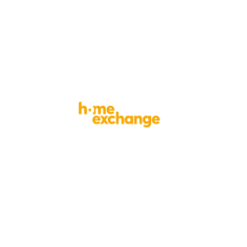 home-exchange-coupon-codes