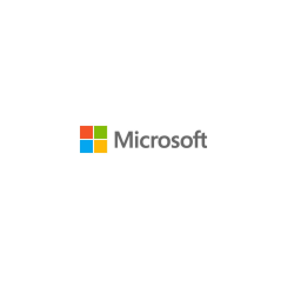 microsoft-coupon-codes