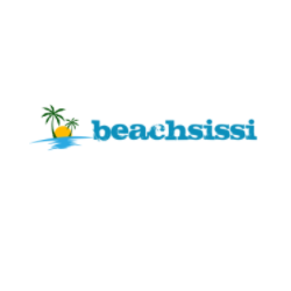 beachsissi -coupon-codes