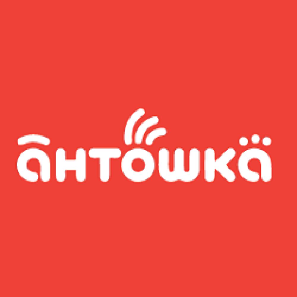 antoshka-coupon-codes