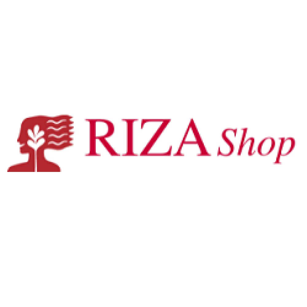 Edizioni Riza