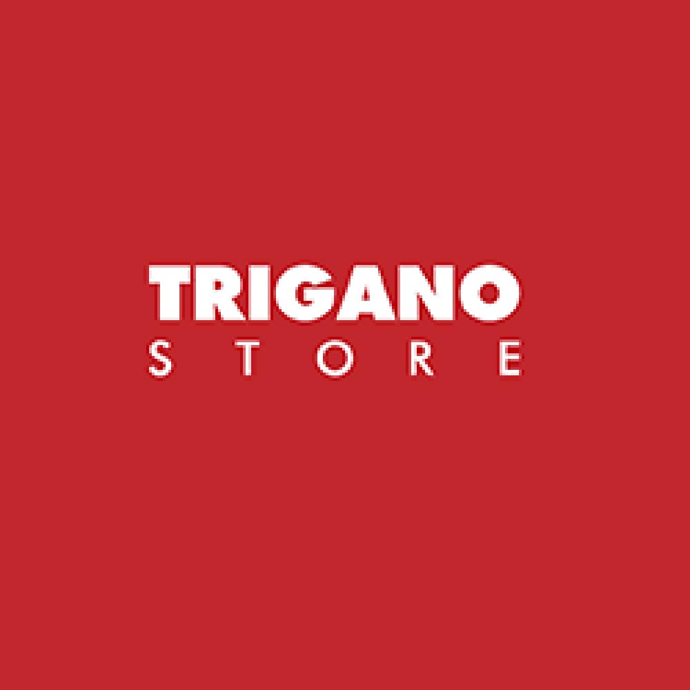 triganostore-coupon-codes