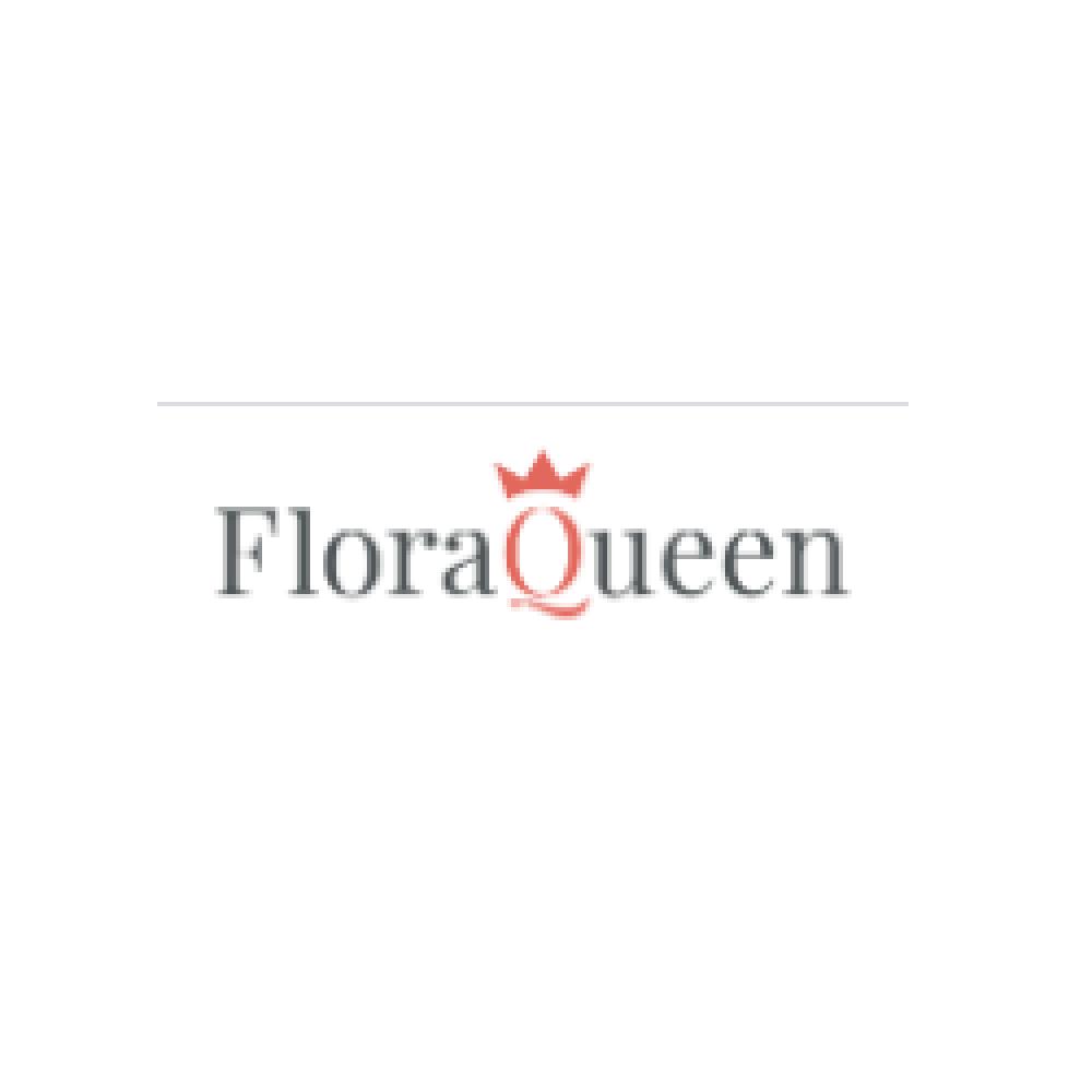 flora-queen-coupon-codes