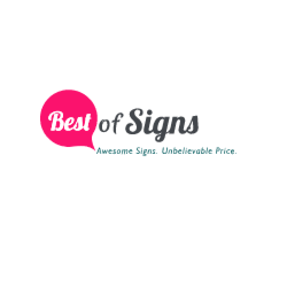 -best-of-signs-coupon-codes