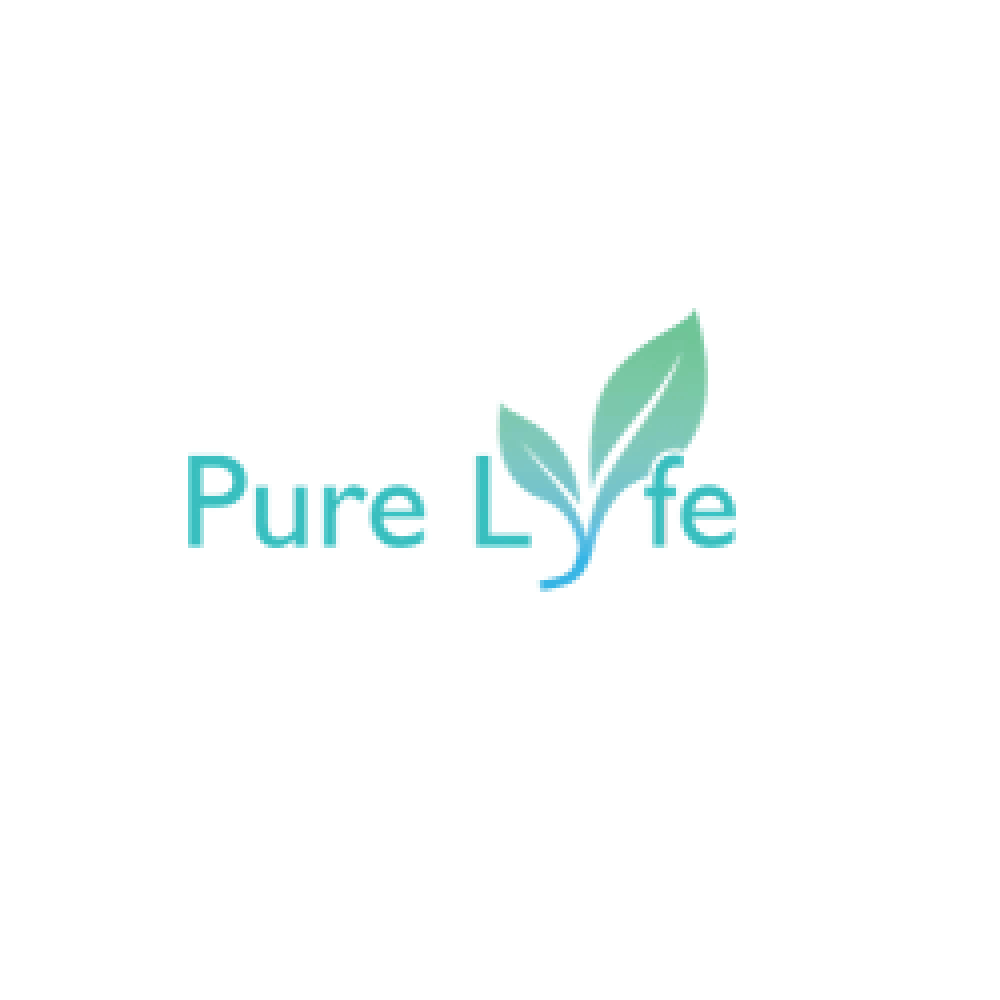 pure-lyfe-coupon-codes