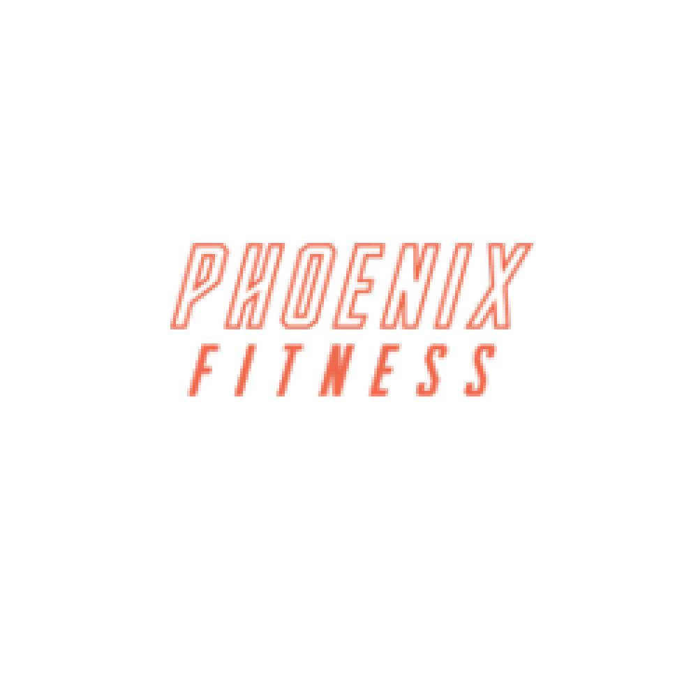 phoenix-fitness-coupon-codes