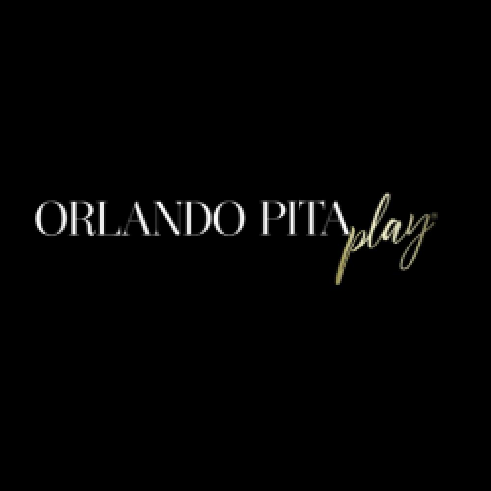 orlando-pita-play-coupon-codes