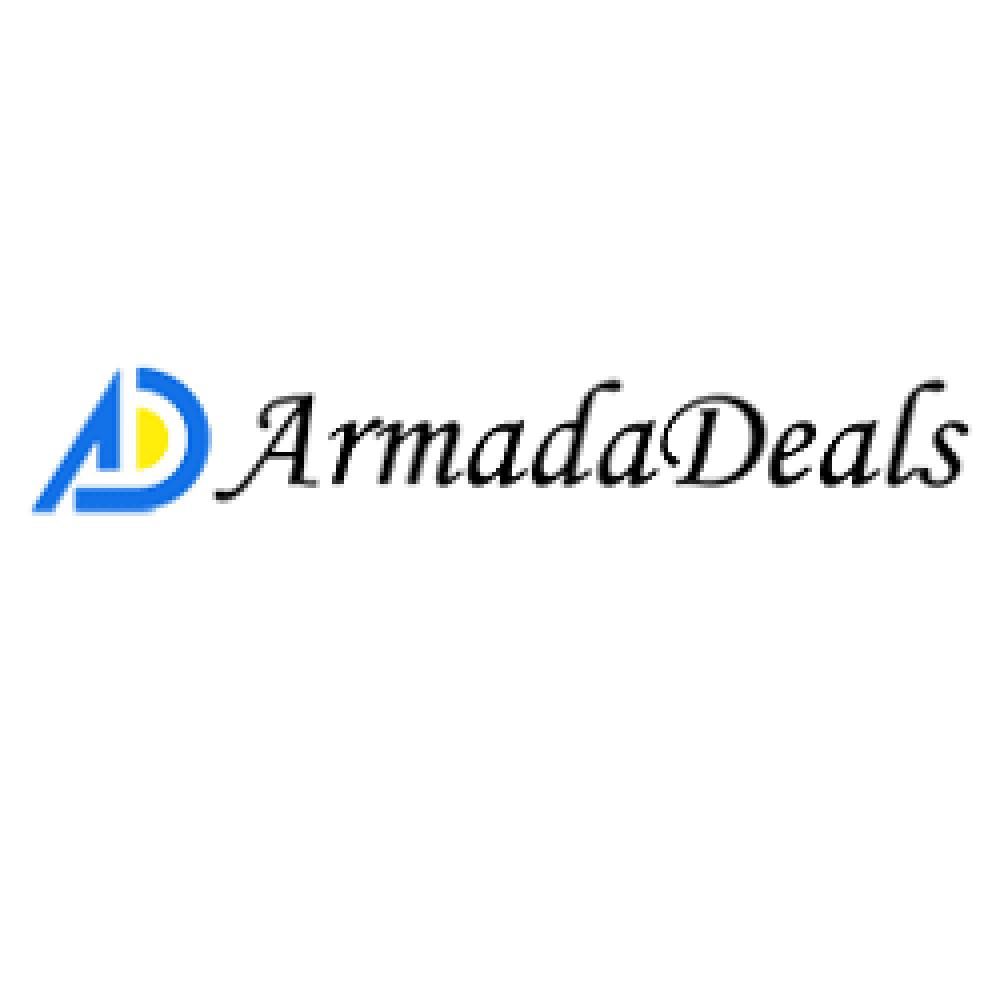 armada-deals-coupon-codes