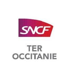 ter-occitanie-coupon-codes