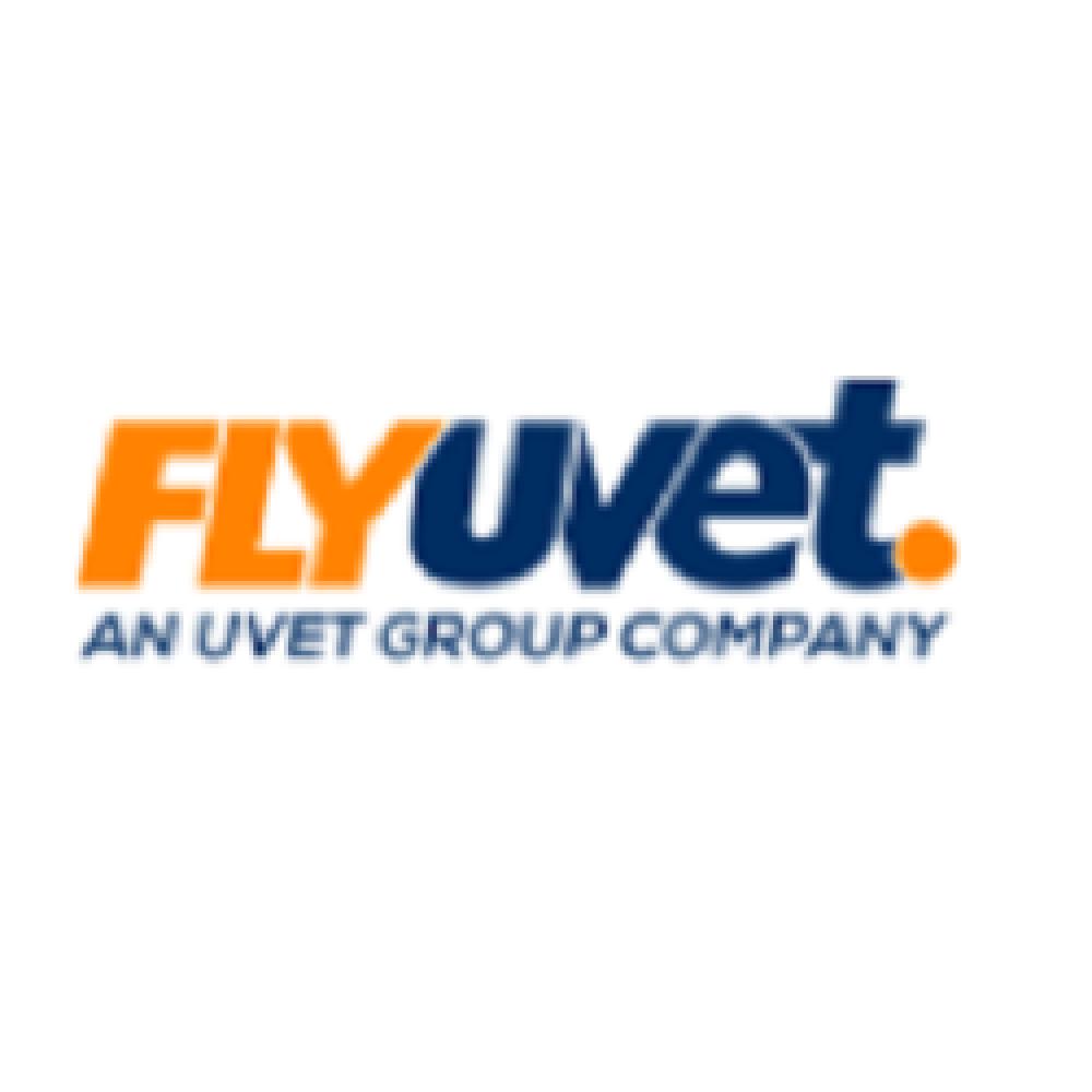 flyuvet-coupon-codes