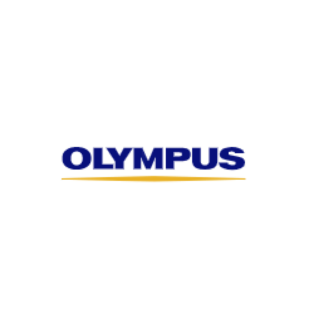 olympus-coupon-codes