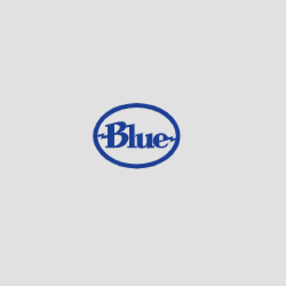 blue-microphone-coupon-codes
