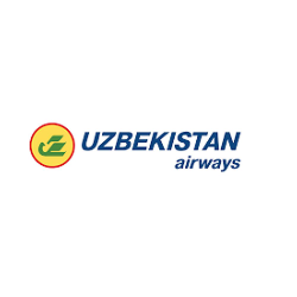 uzairways-coupon-codes