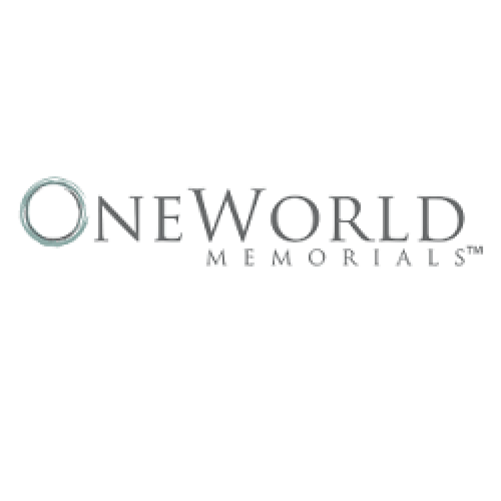 One World Memorials
