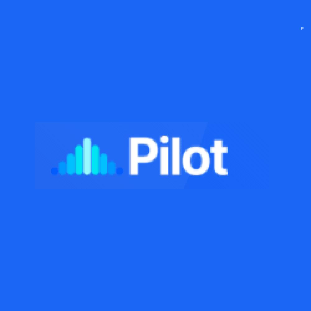 pilot-trading-coupon-codes