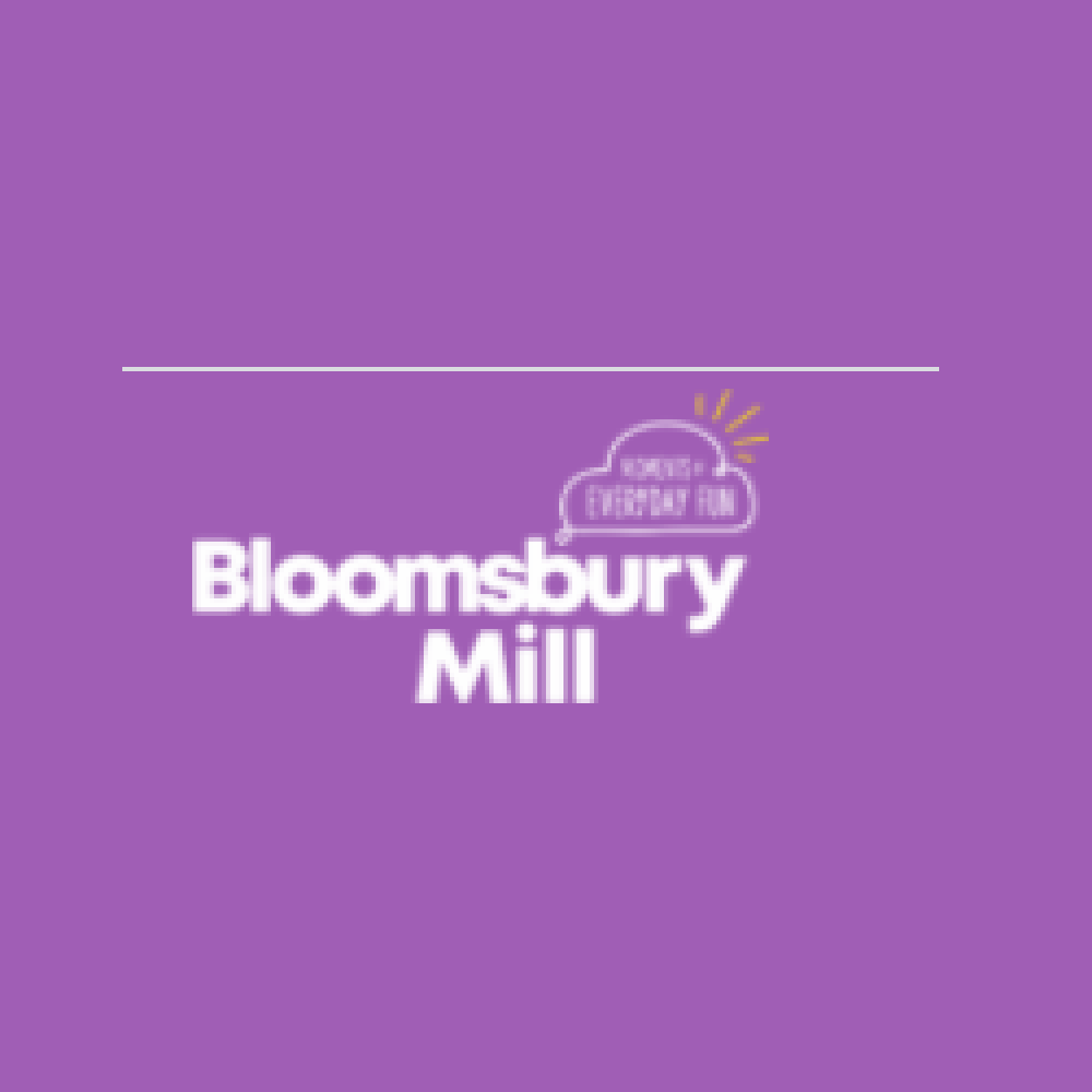 bloomsbury-mill-coupon-codes