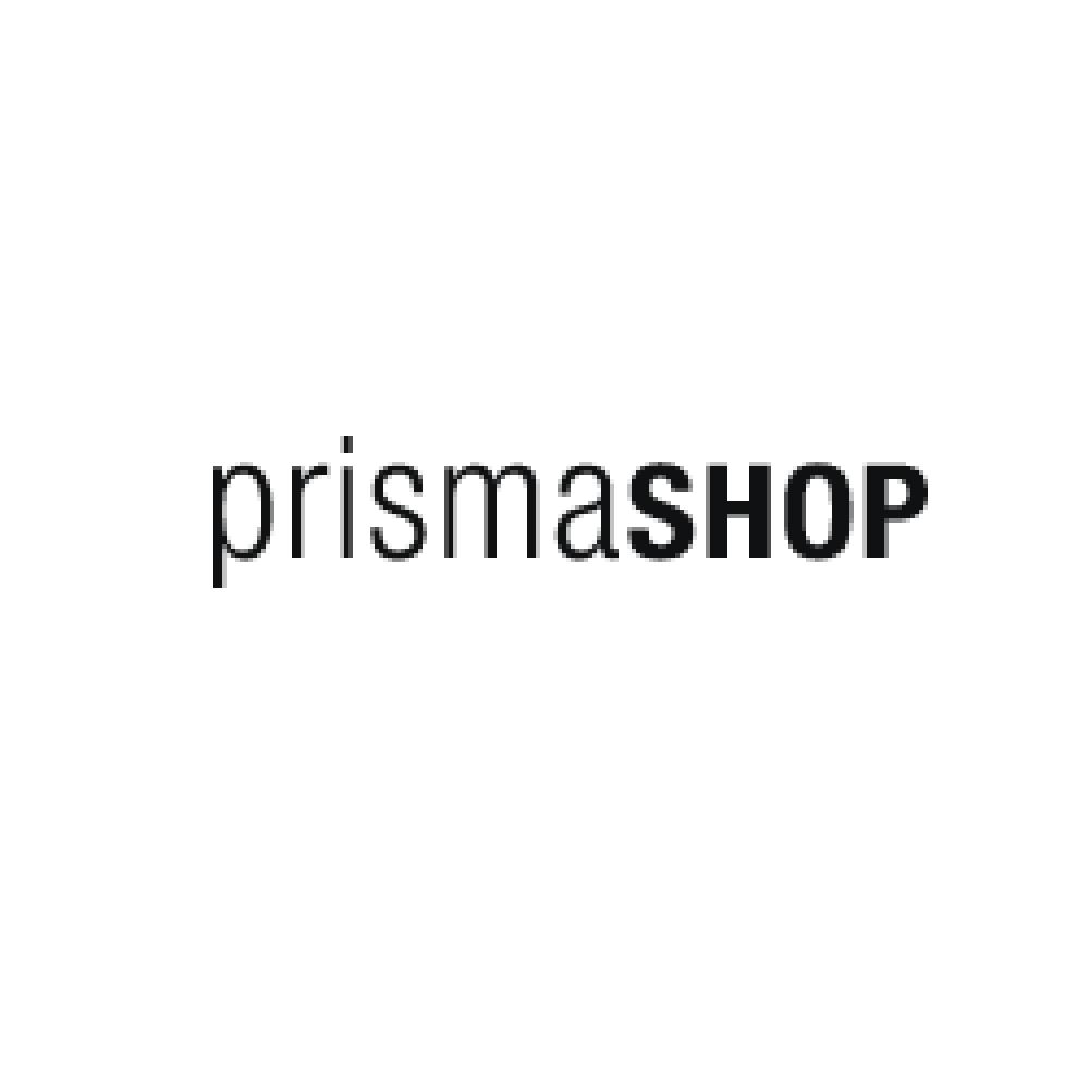 prismashop-coupon-codes
