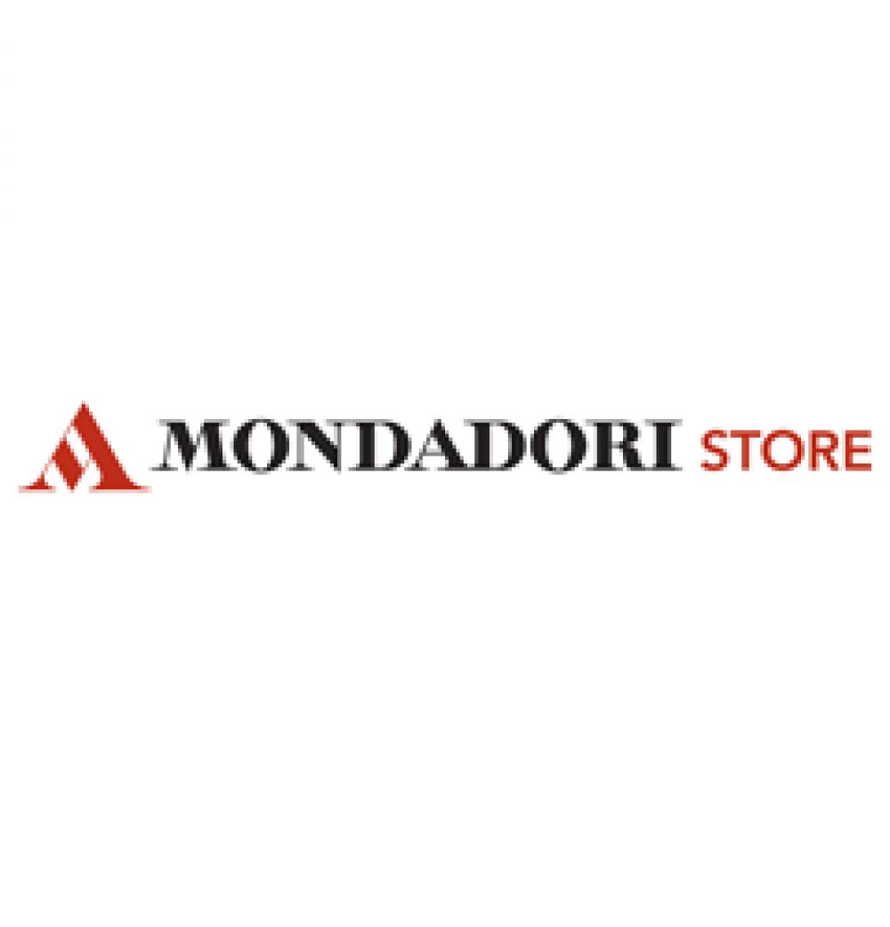 mondadori-store-coupon-codes