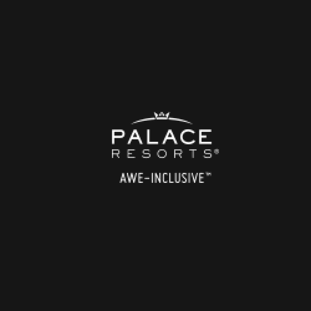 palace-resorts-coupon-codes