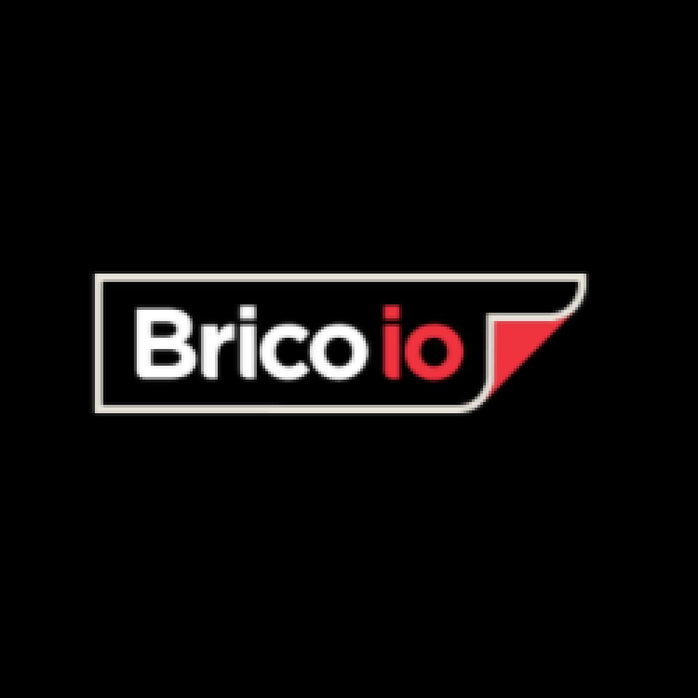 bricoio-coupon-codes