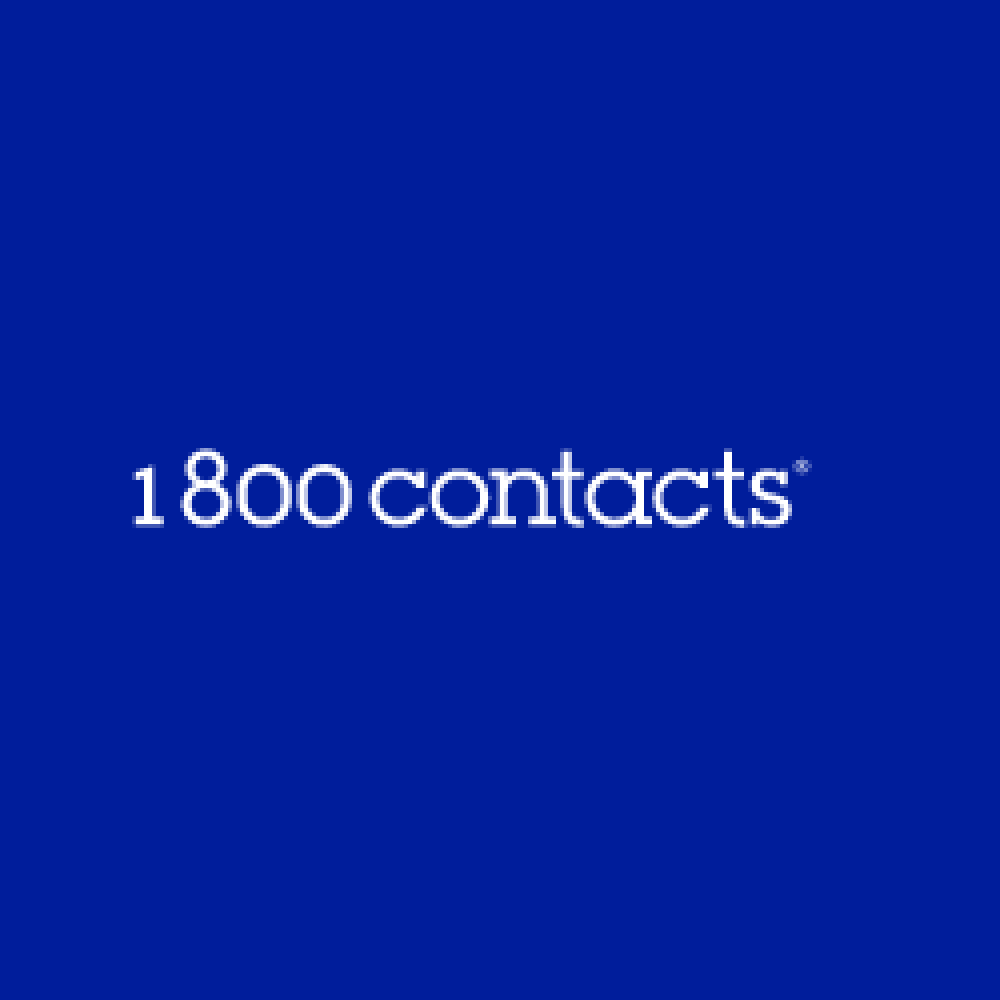 contacts-1800-coupon-codes