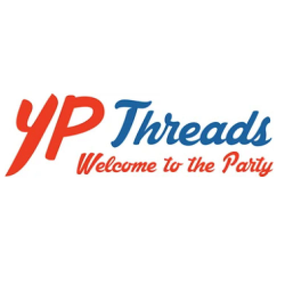 yp-threads-coupon-codes