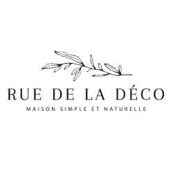 rue-de-la-déco-coupon-codes