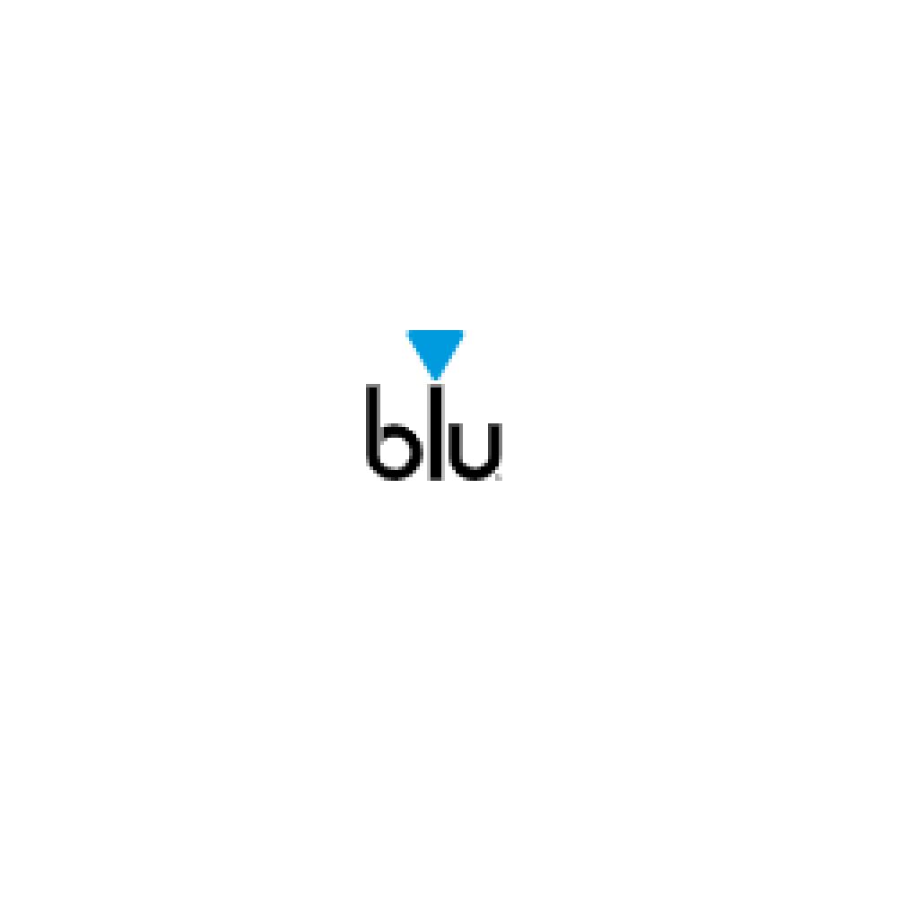 blu-coupon-codes