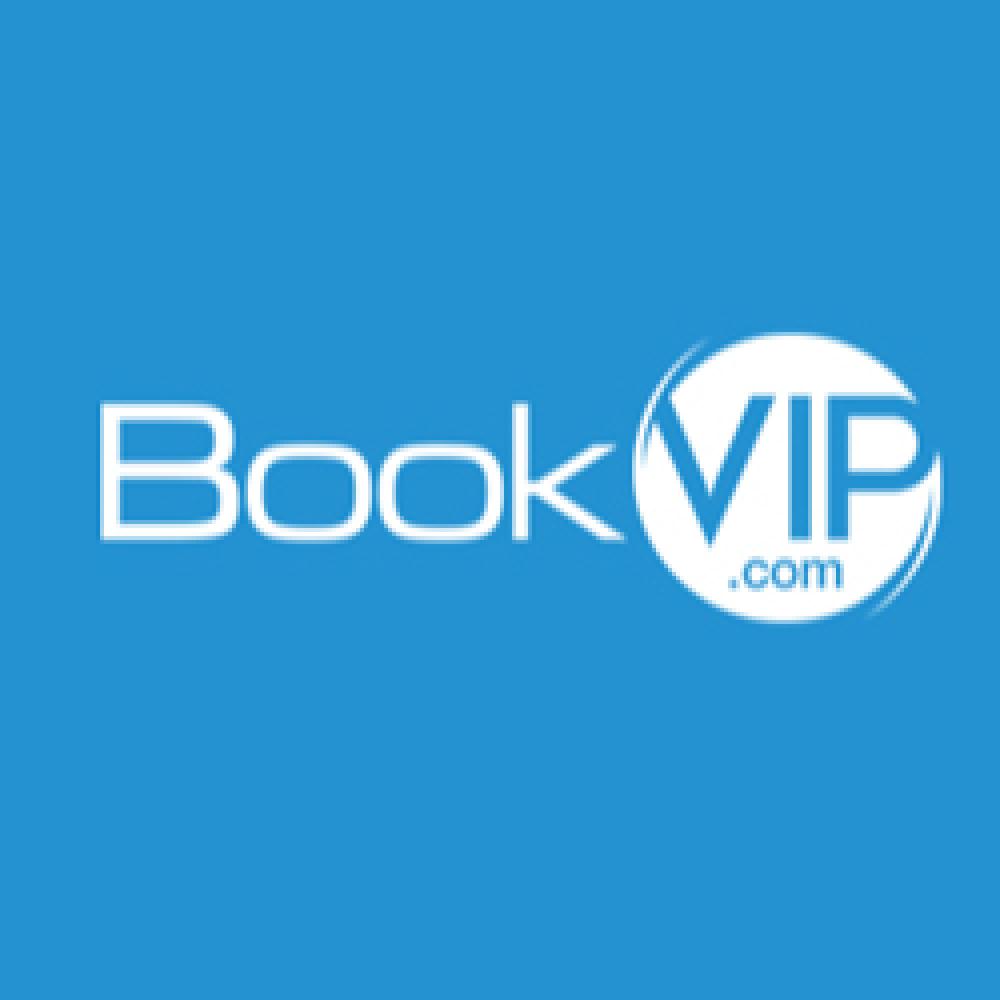 book-vip-coupon-codes