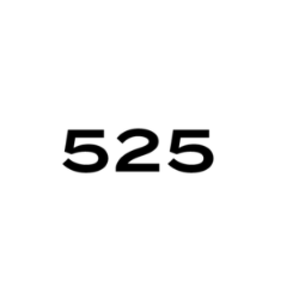 525-america-coupon-codes