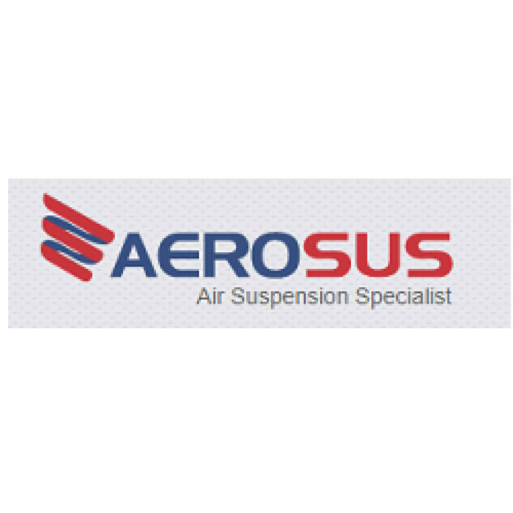 aerosus-de-coupon-codes