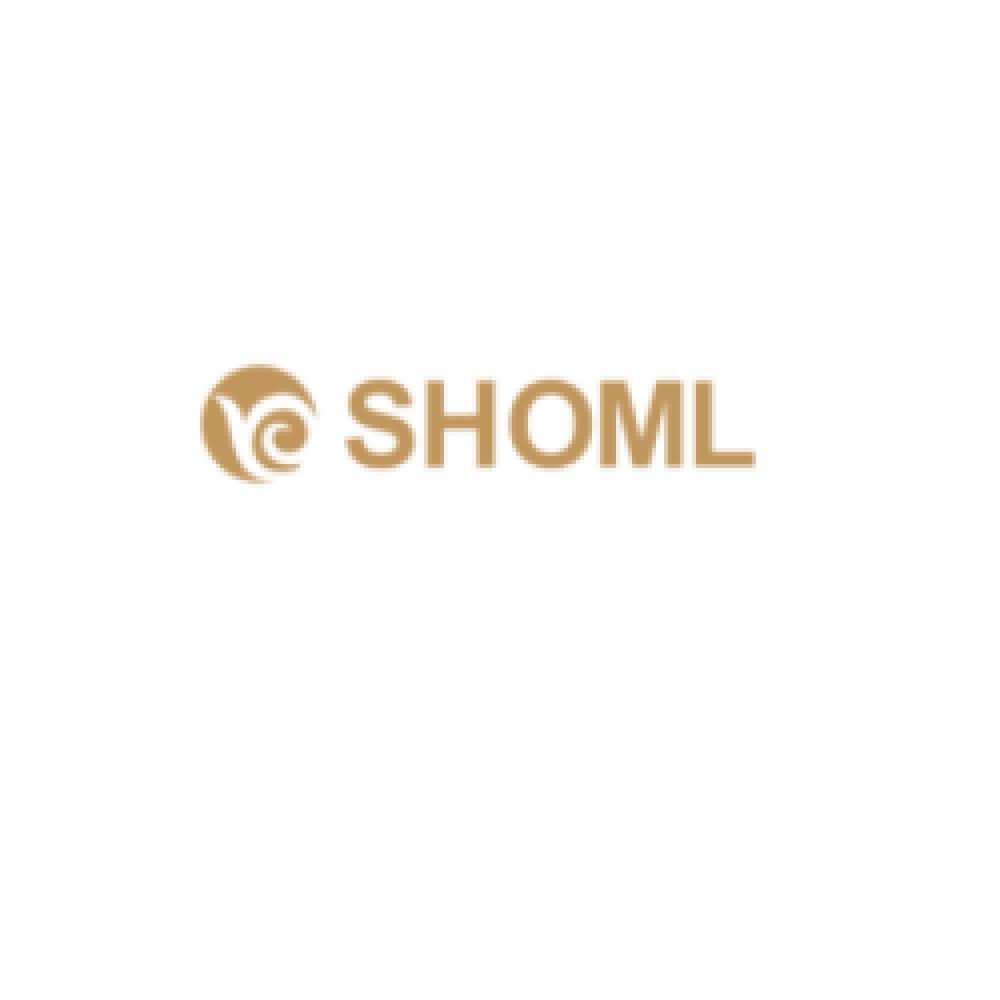 Shoml