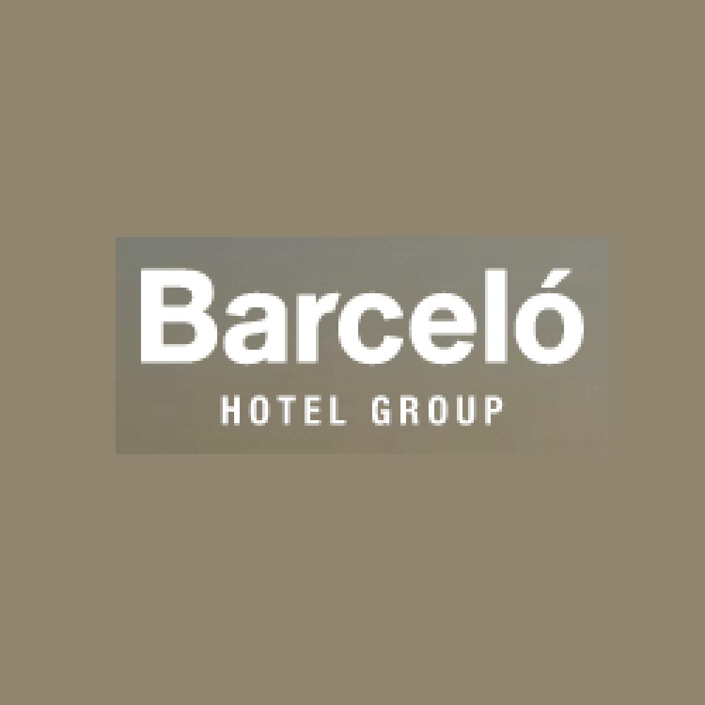 barcelo-latam-coupon-codes