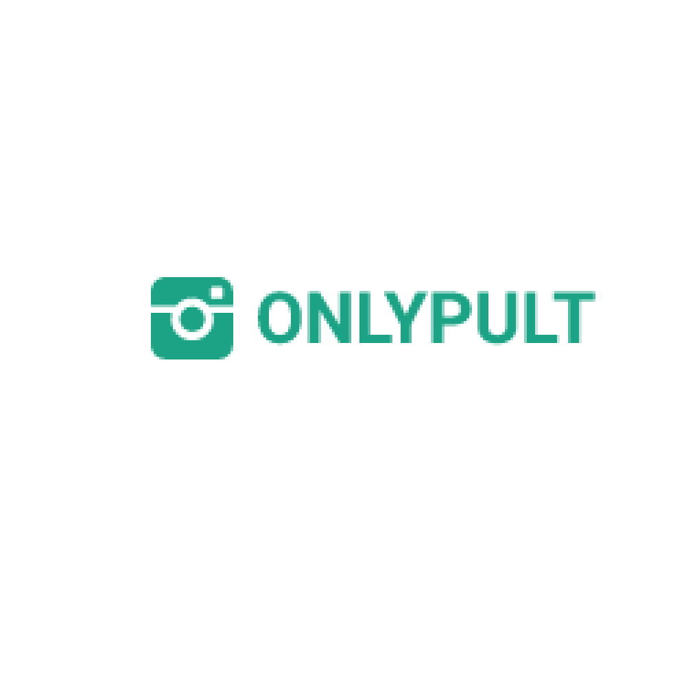 only-pult--coupon-codes