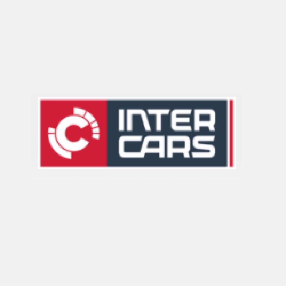 inter-cars-coupon-codes