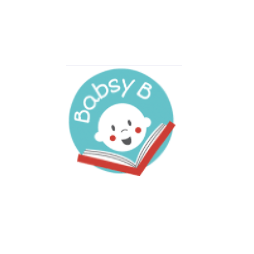 babsy-books -coupon-codes