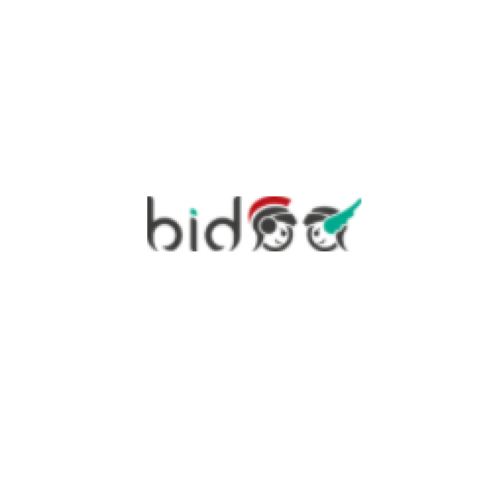 bidoo-coupon-codes
