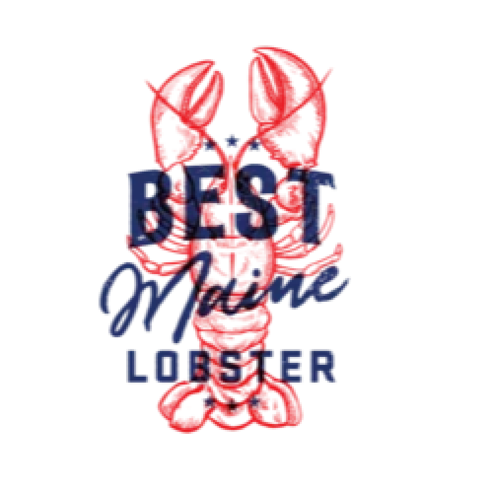 best-maine-lobster-coupon-codes