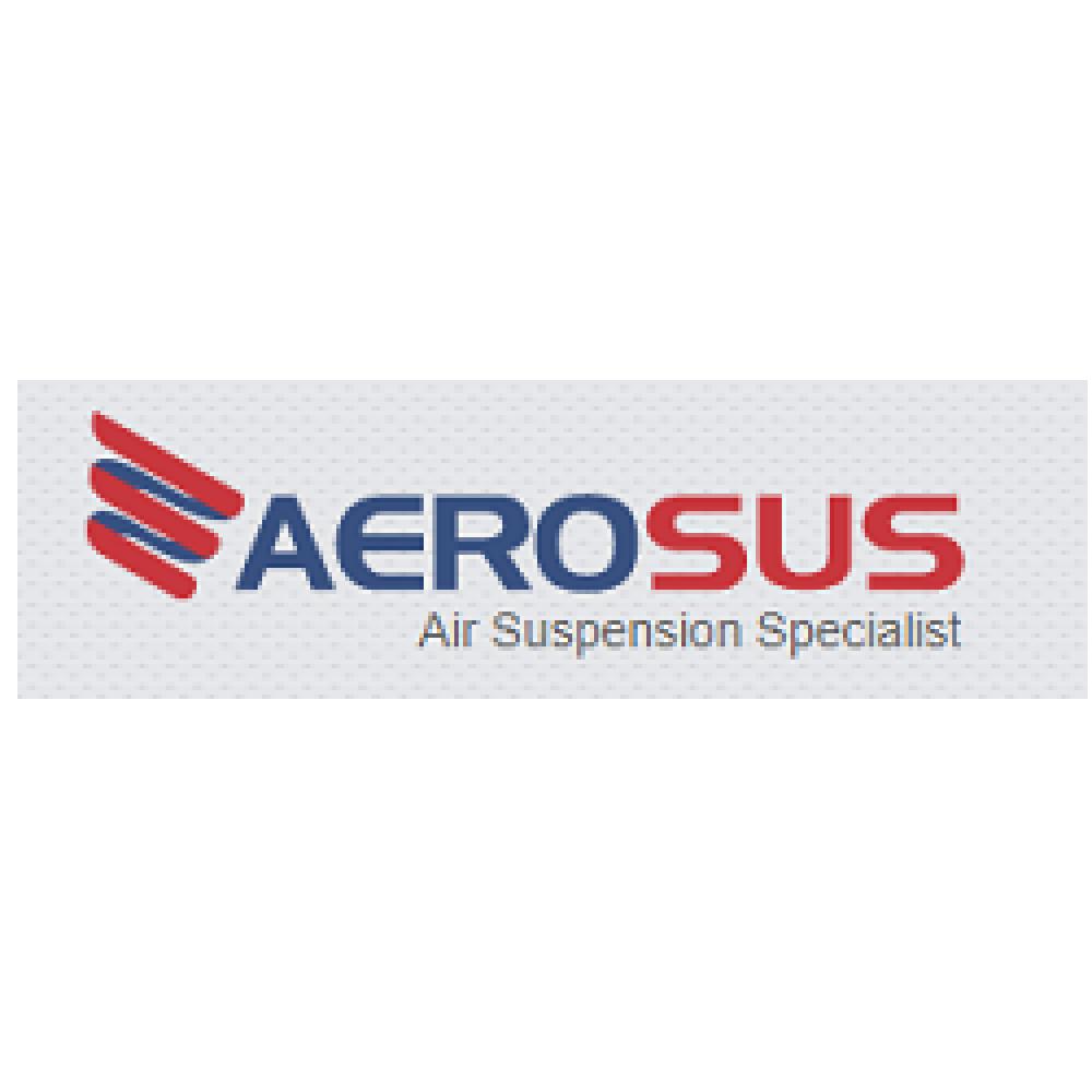 aerosus-coupon-codes