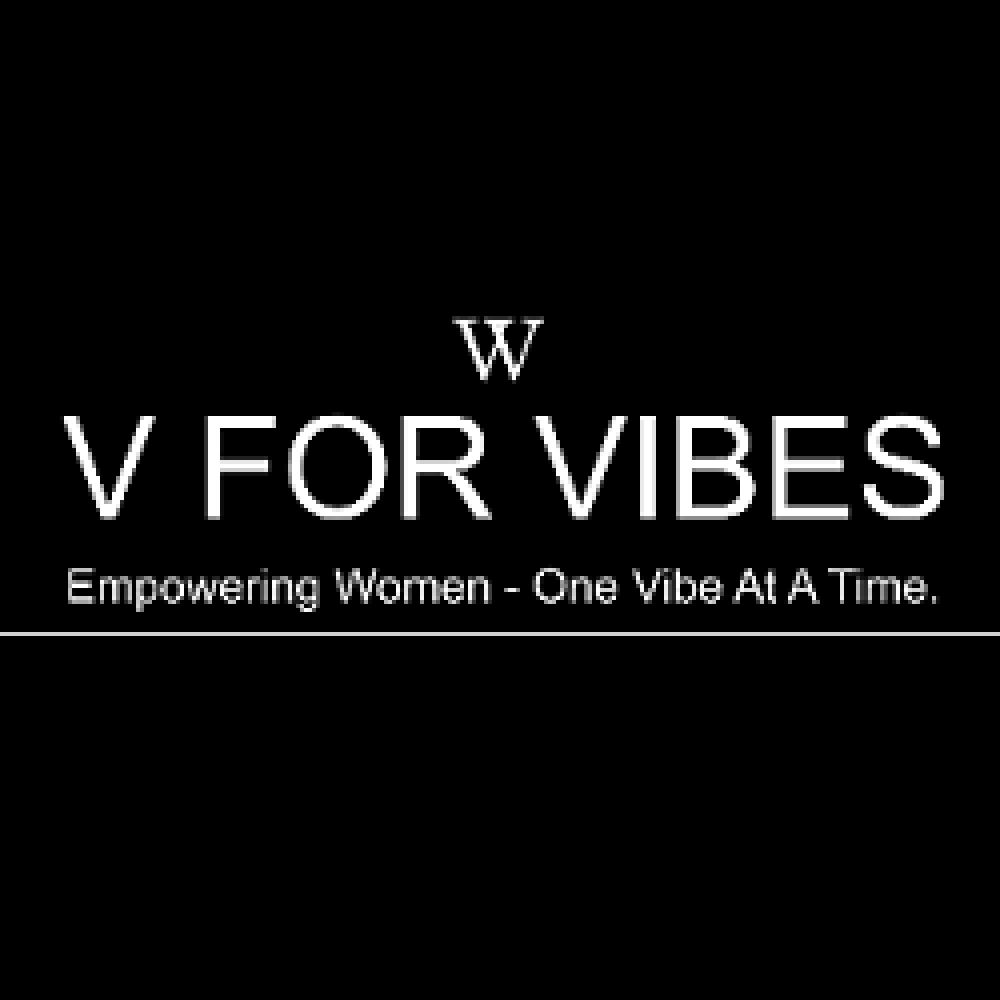 V For Vibes